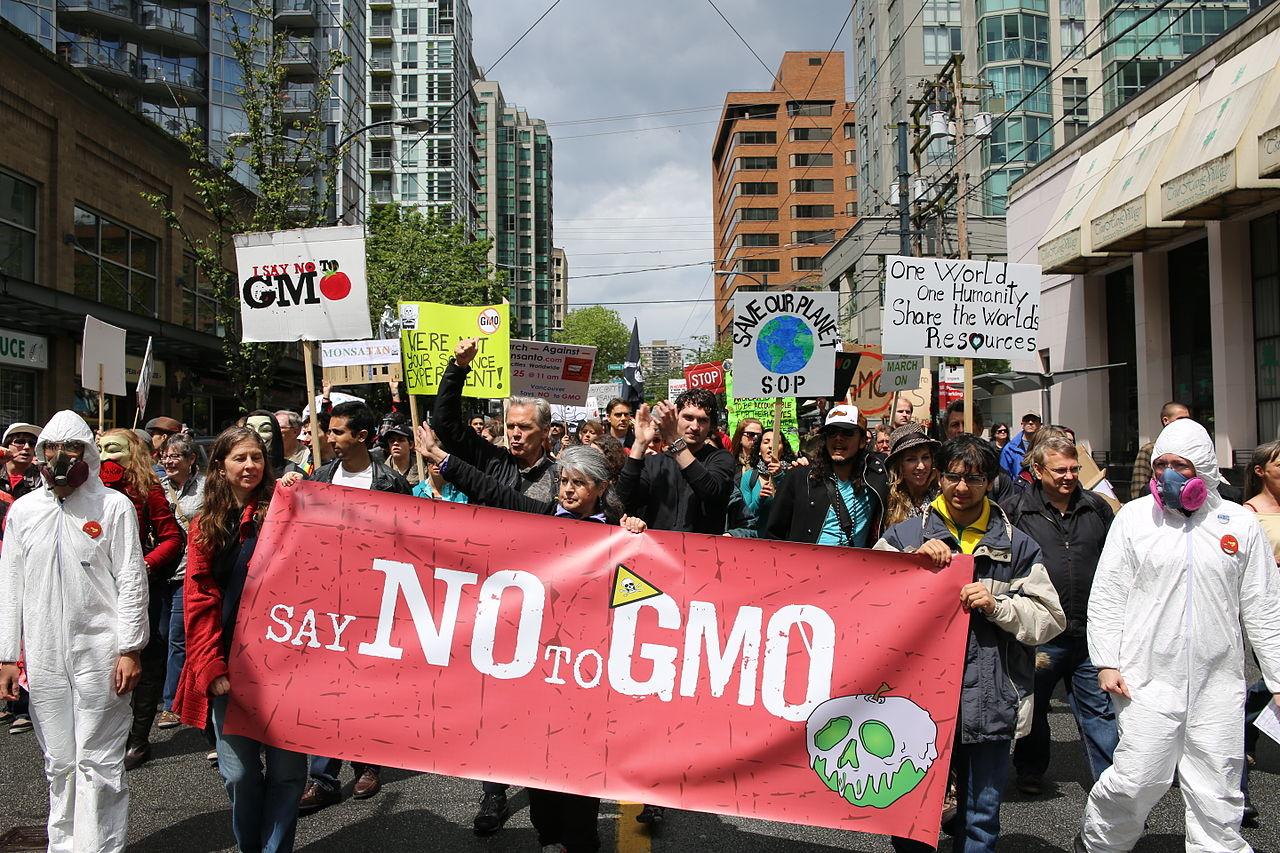 PAC 78, OGM
