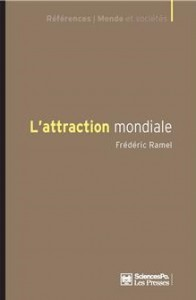 ramel_attraction_mondiale