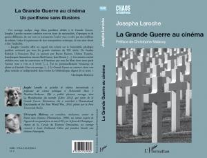 La_Grande_Guerre_au_cinema