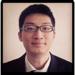 Tsung-Yun Chen Traducteur chinois