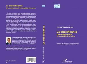 La Microfinance Entre utilité sociale et rentabilité financière