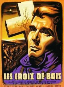Raymond Bernard, Les Croix de bois, 1932 CinéRI
