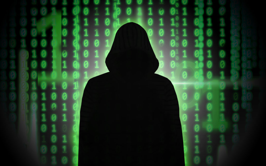 PAC 123 – Sony la prueba de un mundo post-internacional La entrevista y los ataques cibernéticos norcoreanos