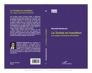 La Tunisie en transition Les usages numériques d'Ennahdha