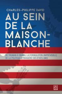 au_sein_de_la_maison_blanche