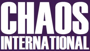 Chaos International