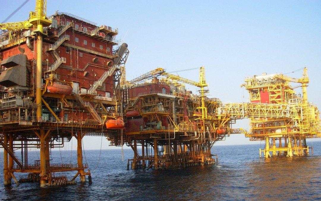 PAC 130 – Una transición energética bajo el control de las principales empresas El 26º congreso mundial del gas en París