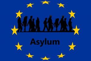PAC 132 – 主权国家防线之幻象 欧洲难民危机协调机制之阙如