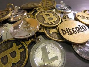 PAC 135 – El surgimiento de un ecosistema criminal La Dark Web y el Bitcoin, los instrumentos del ciber-crimen