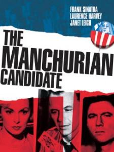 John Frankenheimer, Un crime dans la tête 1962 CinéRI