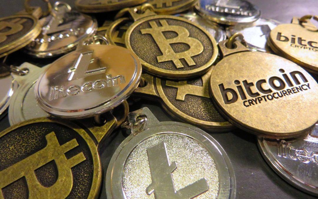 PAC 135 – L'émergence d'un écosystème criminel Le Dark Web et le Bitcoin, outils de la cybercriminalité