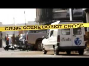 PAC 140 – Golpear a los occidentales golpeando a Burkina Faso El atentado de Ouagadougou el 16 de enero de 2016