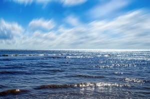 PAC 138 – El reconocimiento marginal de los océanos El marco mínimo de la COP21