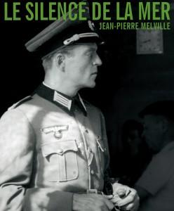 Jean-Pierre Melville, Le silence de la mer, 1949 CinéRI