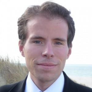Alexandre Bohas Membre de l'équipe éditoriale