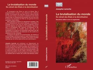 La_brutalisation_du_monde