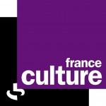 Les Réalistes dans la théorie des conflits internationaux France Culture