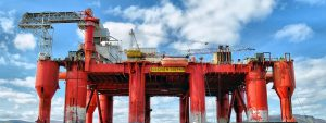 PAC 162 – La contestation transnationale de l'industrie pétrolière La relance des projets de pipelines américains par Donald Trump