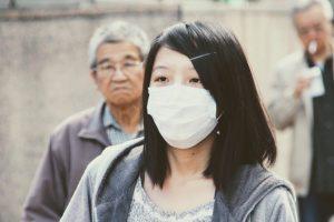 PAC 7 – Une peur mondialisée La lutte transnationale contre la grippe A (H1N1)