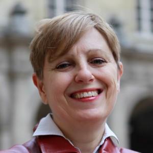 Josepha Laroche Directrice