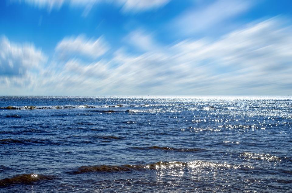 PAC 138 – La prise en compte marginale des océans Le cadrage a minima de la COP21