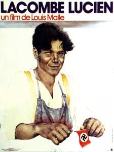 Louis Malle, Lacombe Lucien, 1974 CinéRI