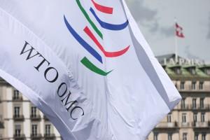 PAC 143 –  La OMC en el estancamiento del multilateralismo La décima conferencia interministerial, Nairobi, del 15 al 19 de diciembre de 2015