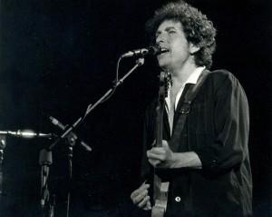 PAC 152 –  Une transgression conformiste Le prix Nobel de littérature décerné à Bob Dylan