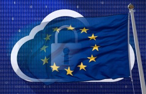 PAC 156 – L'échec de l'UE en matière de protection numérique L'adoption du Privacy Shield