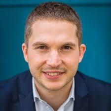 Simon Uzenat Membre de l'équipe éditoriale