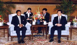 PAC 163 –  Le soft power chinois L'offensive des médias chinois sur l'Afrique