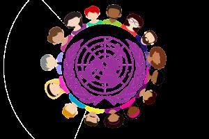 PAC 10 – Une gouvernance mondiale des migrations Le Forum Mondial Migrations et Développement, Athènes, novembre 2009