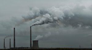 PAC 169 – L'unilatéralisme des États-Unis en matière climatique Les insuffisances de la COP23