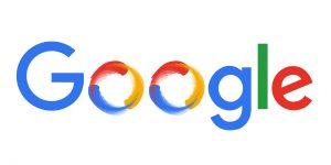 PAC 5 – Coup de force numérique, domination symbolique Google et la commercialisation d'ouvrages numérisés