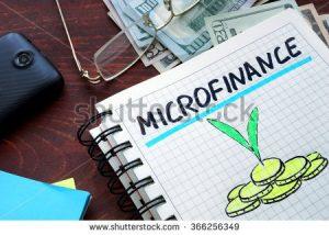 PAC 8 – La microfinance au service du développement social Séminaire international du FOROLAC-Fortaleza, Brésil, 7-9 décembre 2009