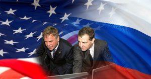 PAC 173 – La cybersécurité comme fer de lance diplomatique La mise au ban de Kaspersky Lab par les États-Unis